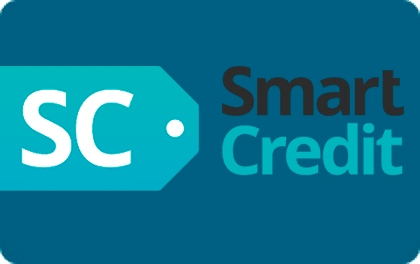 Займ в МФК SmartCredit