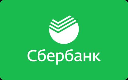 РКО Деловая среда от Сбербанка - открыть счет