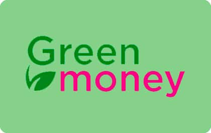 Займ в Greenmoney онлайн заявка