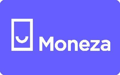 Займ в МФК Moneza